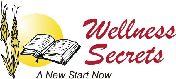 Copy-of-wellness-secrets-logo-final-300-compressor
